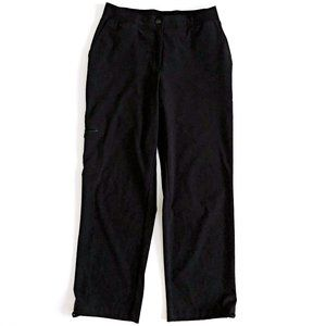 Chico's Zynergy Women's Athletic Side Pocket Pants